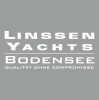 Professionnels Linssen Yachts Bodensee