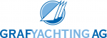 Logo de Grafyachting AG