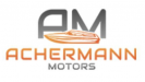 Professionnels Achermann Motors GmbH