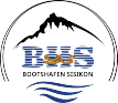 Professionnels BHS Bootshafen AG