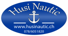 Professionnels Husi Nautic GmbH