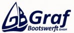 Professionnels Graf Bootswerft GmbH