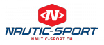 Professionnels Nautic Sport AG