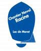 Professionnels Chantier Naval Racine