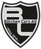 Professionnels Bölchen Cars AG