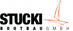 Professionnels Stucki Bootbau GmbH