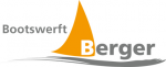Professionnels Bootswerft Berger GmbH