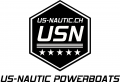 Professionnels US-NAUTIC POWERBOATS