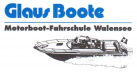 Professionnels Glaus-Boote