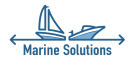 Professionnels Marine Solutions AG