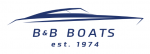 Professionnels B & B BOATS Sagl