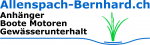 Professionnels Allenspach Bernhard