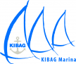 Professionnels KIBAG Werft Bäch
