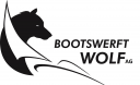 Professionnels Bootswerft Wolf AG