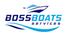 BOSS BOATS Services