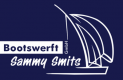Professionnels Bootswerft Sammy Smits GmbH
