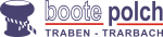 Professionnels Boote Polch GmbH & Co. KG