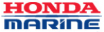 Professionnels Honda Motor Europe Ltd., Bracknell / V.Roch