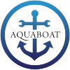 Logo de Chantier Naval AQUABOAT