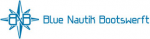 Professionnels Blue Nautik AG