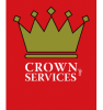 Logo de Crown Services