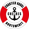 Professionnels Bootswerft A.Scholl AG