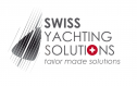 Professionnels Swiss Yachting Solutions