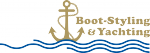 Professionnels Boot-Styling & Yachting GmbH
