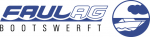 Professionnels Faul AG, Bootswerft