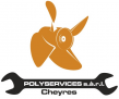 Professionnels Polyservices-cheyres sàrl