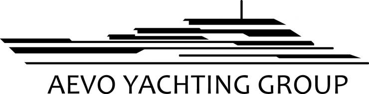 AEVO Yachting Group GmbH