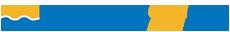 bateau24.ch -  la page d'accueil suisse alémanique